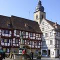 Forchheim 2009
