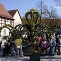 Heiligenstadt 2009