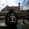 Wannbach 2012