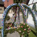 Gasseldorf 2010
