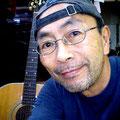 KANDA 「さあ~!今年も!みなさ~ん!ごいっしょに! 愛と平和と音楽と・・・・・!いつまでもおんなじ事 ばっかでスイマセン!」
