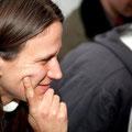 (c) Brigitte Gradwohl, Mimamusch-Festival 2011, Obsttheater