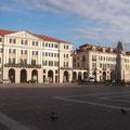 Place de Cuneo