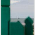 St Clément les Baleines, Ile de ré; Avril 2012
