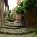 ruelle dans Lautrec