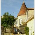 Mescher sur Gironde,(33)