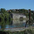 Mégisserie vue du site du Moulin-Pelgros