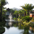 Beyond Resort, Khao Lak