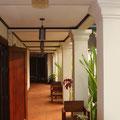 Luang Prabang Residence