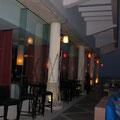 Lotus Sky Bar, Hilton-Hotel, Hua Hin