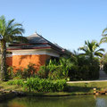 Palm Villa, Beyond Resort, Khao Lak