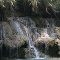 Kuang Si Wasserfälle, Luang Prabang