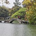 Westsee Hangzhou