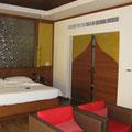 Zimmer, Beyond Resort, Khao Lak