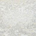 神域 2013 キャンバス、アクリル、ペン 65.2×91.0㎝