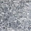 はじまりのせかい 2012 パネル、キャンバス、ジェッソ、アクリル、ペン、修正液、色鉛筆 72.8×103.0㎝