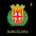 Barcelona 3.