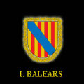 Illes Balears.