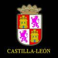 Castilla-León.
