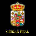 Ciudad Real.