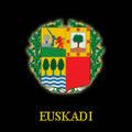 Euskadi.
