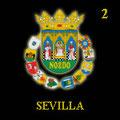 Sevilla 2.