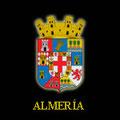 Almería.