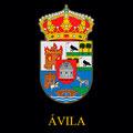 Ávila.