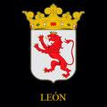 León.