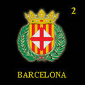 Barcelona 2.