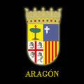 Aragón.