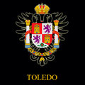 Toledo.