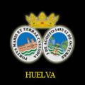 Huelva.