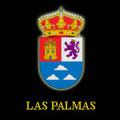 Las Palmas.