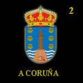 A Coruña 2.