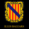 Illes Baleares.