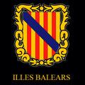 Illes Baleares.