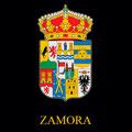 Zamora.