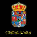 Guadalajara.