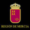 Región de Murcia.