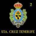 Santa Cruz de Tenerife 2.