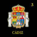 Cádiz 3.