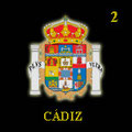 Cádiz 2.