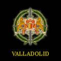 Valladolid.