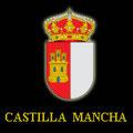 Castilla la Mancha.