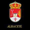 Albacete.