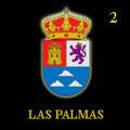 Las Palmas 2.
