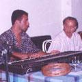 Bartoluzzo - Carmelo Travia