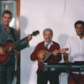 Bartoluzzo - Francesco Megna - Giovanni Lo Ricco