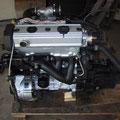 Der G40-Motor